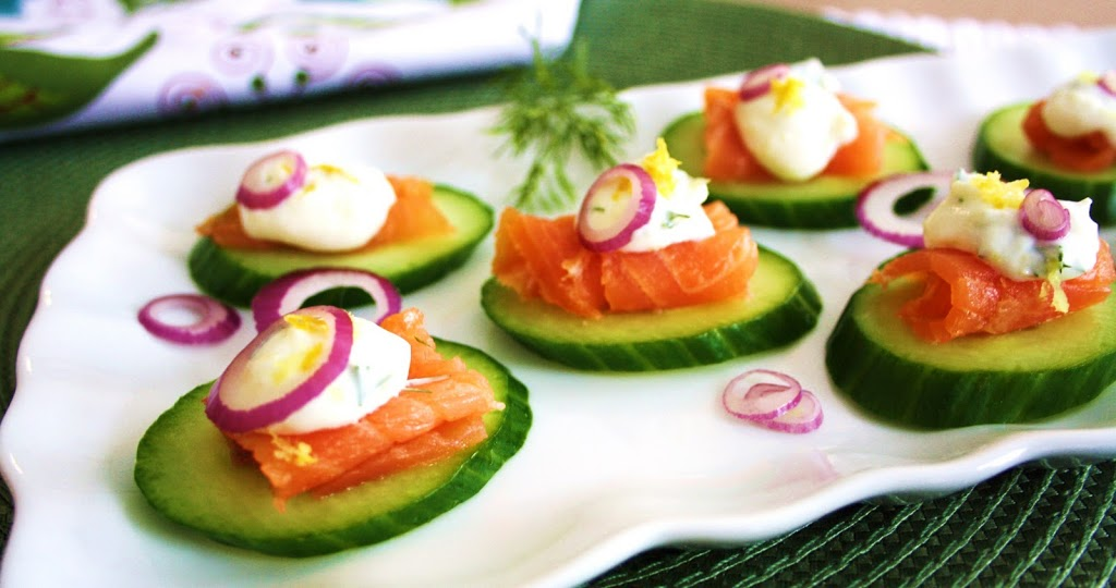 side-salmon-canapes.jpg