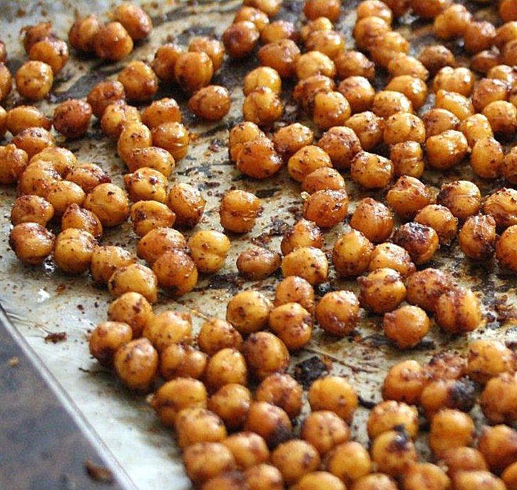 roasted-chickpeas[1]