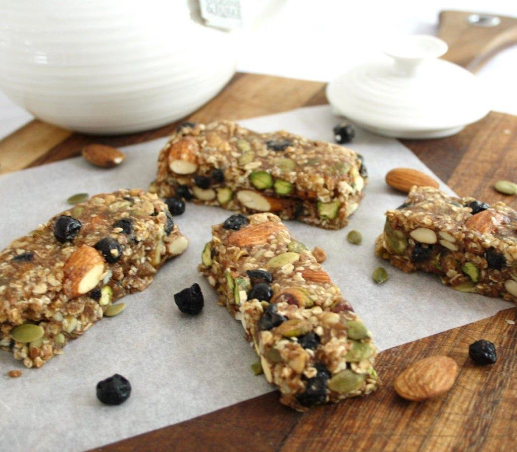 blueberry bliss bars_5