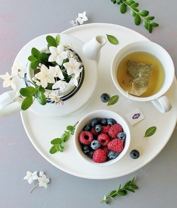 5 ways to improve digestion and ease tummy trouble