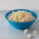 Beyond Stovetop: My Fave Alternative to Microwave Popcorn Bags!